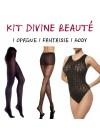 """Kit Divine """"BEAUTÉ"""""""