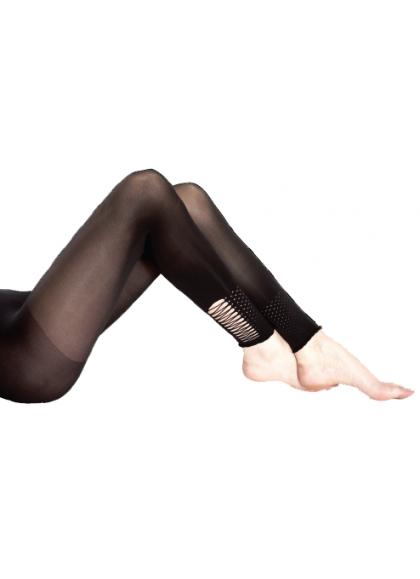 Leggings Sandra