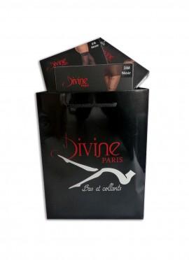 Divine Box 3 Months